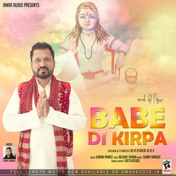Babe Di Kirpa songs