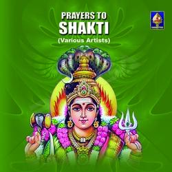 Prayers To Shakti songs