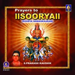Surya Namaskaram - Vol 2 songs