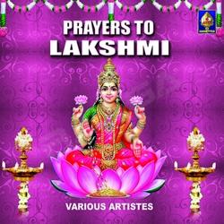 Prayers To Lakshmi songs