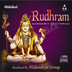 Rudhram songs