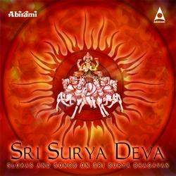 Sri Suriya Deva songs
