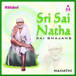Sri Sai Natha songs