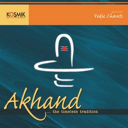 Akhand - The Timless Traditional songs