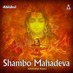Shambo Mahadeva songs