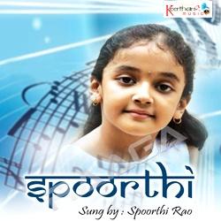 Spoorthi songs