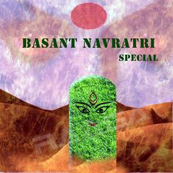 Basant Navratri Special songs