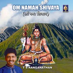 Om Nama Shivaya songs