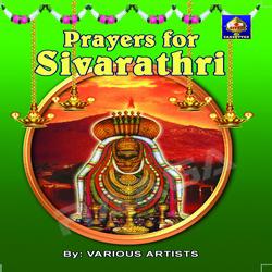 Prayers For Shivaraatri songs