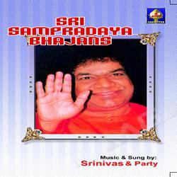 Saai Sampradaaya Bhajans songs