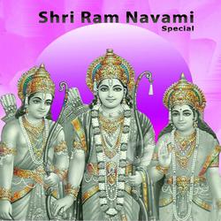 Shri Ram Navami Special songs