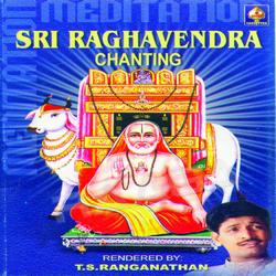 Sri Raaghavendra songs