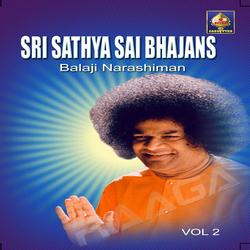 Sri Satya Saai Bhajans songs