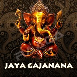 Jaya Gajanana songs