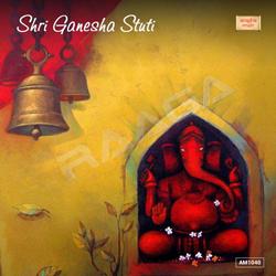 Shri Ganesha Stuti songs