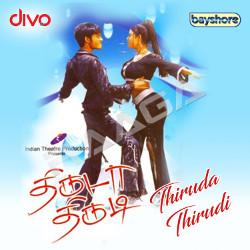 Thiruda Thiridi songs