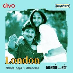 London songs