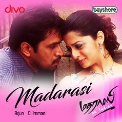 Madarasi songs