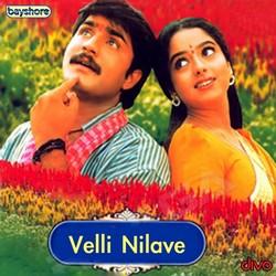 Velli Nilave songs