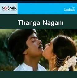 Thanga Nagam songs