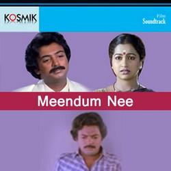 Meendum Nee songs