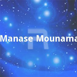 Manase Mounama songs