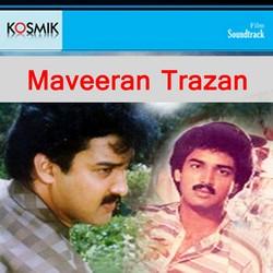 Maveran Tarzan songs