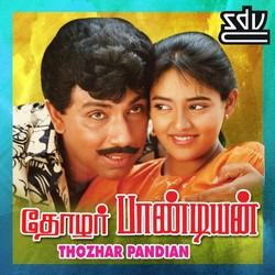 Thozhar Paandian songs