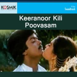 Keeranoor Kili Poovasam songs