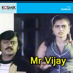 Mr. Vijay songs