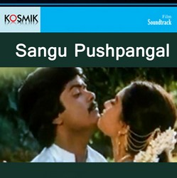 Sangu Pushpangal songs
