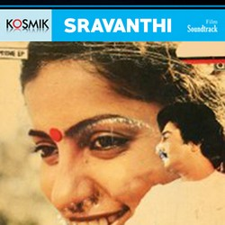 Sravanthi songs