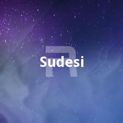 Sudesi songs
