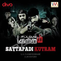 Sattapadi Kutram songs
