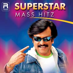 Super Star Mass Hitz songs