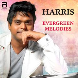 Harris Jayaraj Evergreen Melodies songs