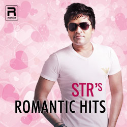 STR's Romantic Hits songs