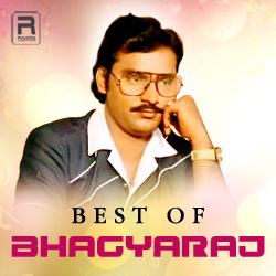 Best Of Bhagyaraj songs