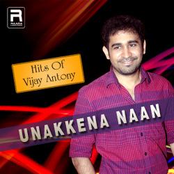 Hits Of Vijay Antony songs