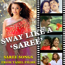 Sway Like A Saree songs