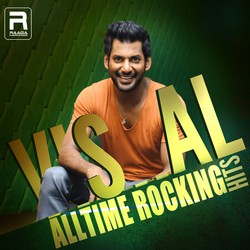 Vishal Alltime Rocking Hits songs