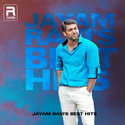 Jayam Ravi's Best Hits songs