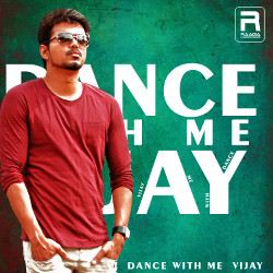 Dance With Me - Vijay songs
