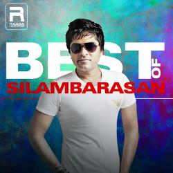 Best Of Silambarasan songs