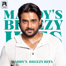 Maddy's Breezy Hits songs