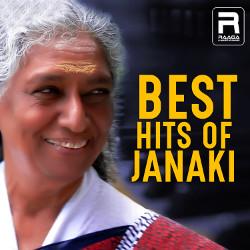 Best Hits Of Janaki songs