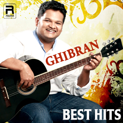 Ghibran Best Hits songs