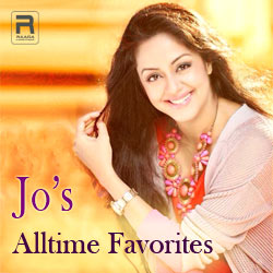 Jyothika Alltime Favorites songs