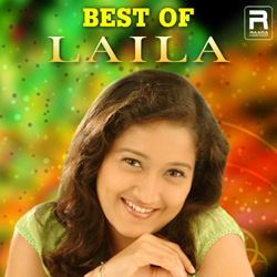 Best Of Laila songs