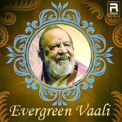 Evergreen Vaali songs